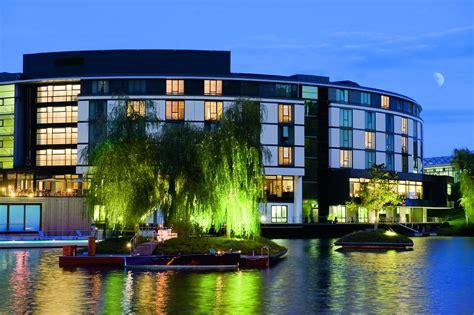 Hotels Deutschland germany hotels resorts
