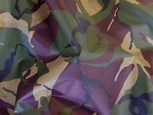 Textiles Terrassendach Preis : sch ner wohnen und andere living von fabrics online uk bei amazon online kaufen bei m bel garten ~ Sanjose-hotels-ca.com Haus und Dekorationen