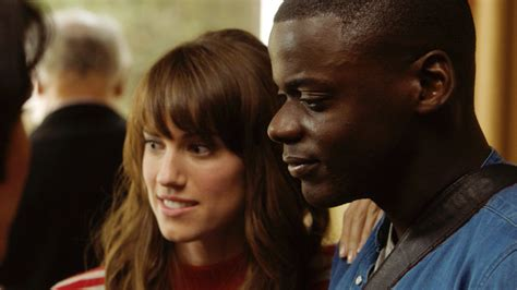 Get Out (blu-ray Review) At Why So Blu? Carpet Cleaning Pleasanton California Capitol Carpets Ltd London Best Cleaner Sydney How Do You Get Face Paint Out Of Shaw Broadloom Specifications Commercial For Cat Urine Professional Pet Hair Red And Makeup Salon