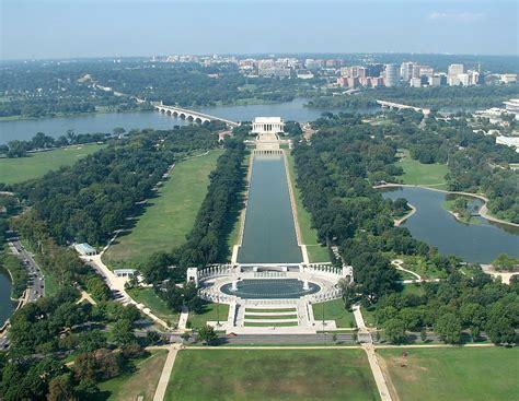 Varenā Vašingtona - Spoki