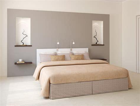 peinture de chambre à coucher davaus chambre a coucher quelle couleur de peinture