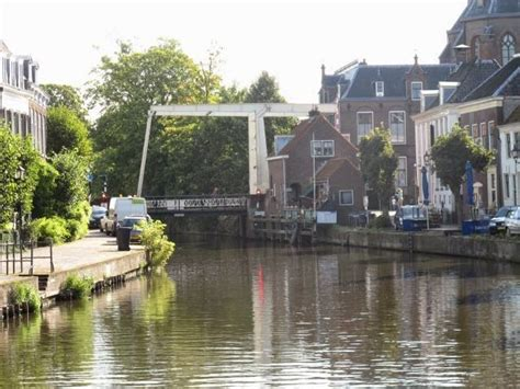 Boat Cruise Utrecht by 62 Best Boating In The Netherlands Images On