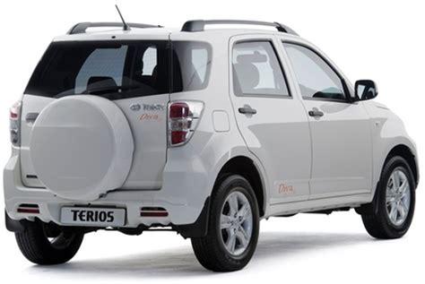 daihatsu terios 4x4 daihatsu terios 1 5 long 4x4 5 seater detail cars brick7