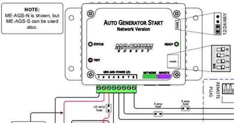 Honda Euis Wiring Diagram Service