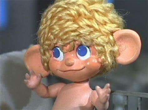 rudolph s shiny new year big eared brooklyn preschooler