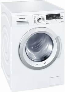 Siemens Waschmaschine Transportsicherung : waschmaschine miele oder siemens waschmaschine gebraucht miele aeg bosch siemens lg ger te wie ~ Frokenaadalensverden.com Haus und Dekorationen