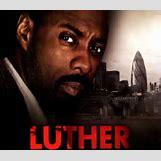 Idris Elba Luther Season 3   640 x 553 jpeg 69kB