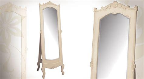 miroir de chambre sur pied best miroir de chambre sur pied ideas awesome interior