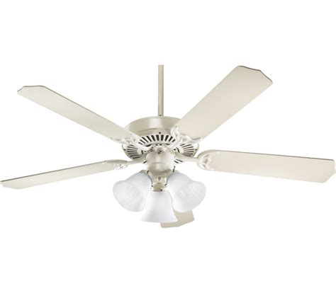 antique white ceiling fan refresh your idoors by having the antique white ceiling