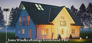 Windkraftanlagen Für Einfamilienhäuser : kostenlose konstruktion kleinanzeigen ~ Udekor.club Haus und Dekorationen