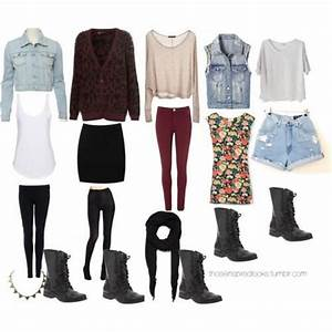 17 Best images about cute outfits on Pinterest | Pumpkin ...