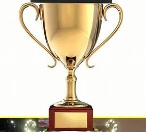 Spirit Surfers » Blog Archive » trophies