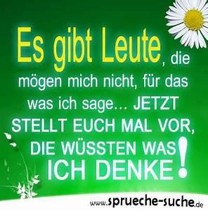 Welche Blume Steht Für Leben : 33 best images about spr che zum nachdenken on pinterest un posts and um ~ Whattoseeinmadrid.com Haus und Dekorationen