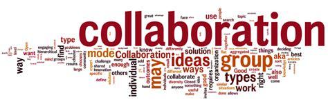 quotes  collaboration  partnership quotesgram