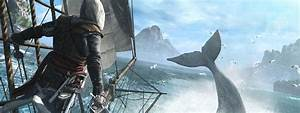 Everything that has Happened in Assassin's Creed So Far ...