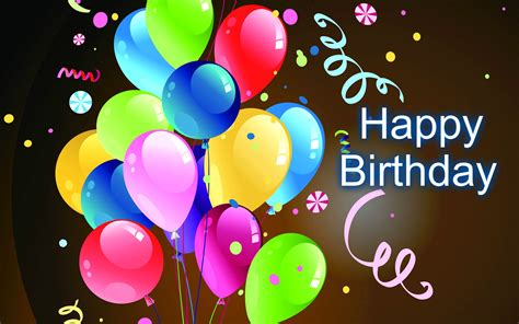 Happy Birthday Images Free Best 60 Happy Birthday Wishes Hd Images Cake Pics