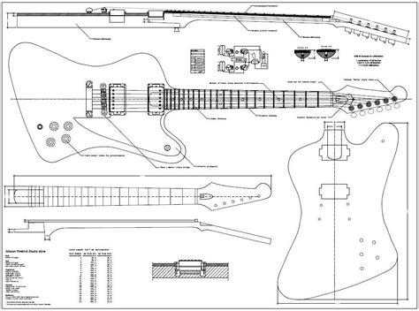 Img Guitar Making In 2019 ギター エレキギター ベース