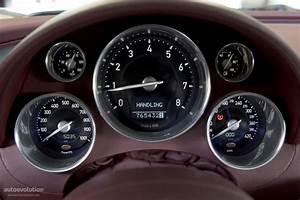 BUGATTI Veyron specs - 2005, 2006, 2007, 2008, 2009, 2010 ...
