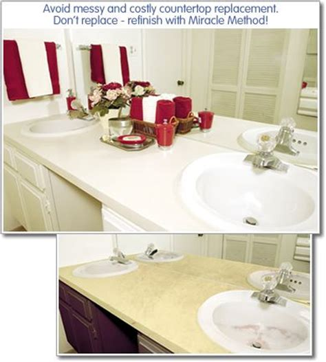 Refinishing Bathroom Fixtures by 17 Best Images About Countertop Refinishing On