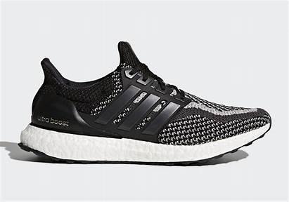 Boost Ultra Adidas Reflective Ltd Release Date