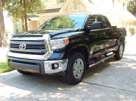 Toyota Tundra For Sale By Owner by 2015 Toyota Tundra For Sale By Owner In Fairhope Al 36532