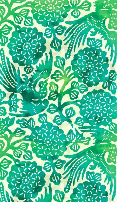 1000 ideas about batik pattern on pinterest batik art