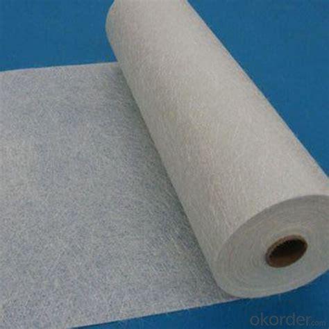 Glass Fiber Chopped Strand Mat - buy glass fiber reinforced plastics e glass or c glass