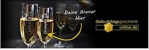 Besteck Gravieren Lassen : sektglas mit gravur gestalten your presents ~ Orissabook.com Haus und Dekorationen