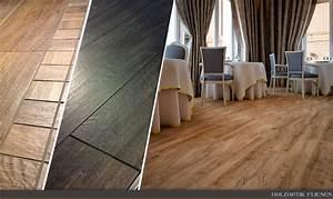 Wohnzimmer Fliesen Holzoptik : wohnzimmer fliesen holzoptik badezimmer wohnzimmer ~ Sanjose-hotels-ca.com Haus und Dekorationen