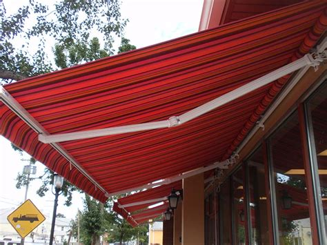 sunbrella retractable awning excellent sunbrella retractable awning options outdoor