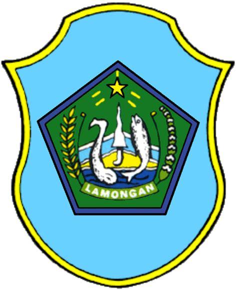 All for U: Daftar Kode Pos Kab Lamongan Jawa Timur