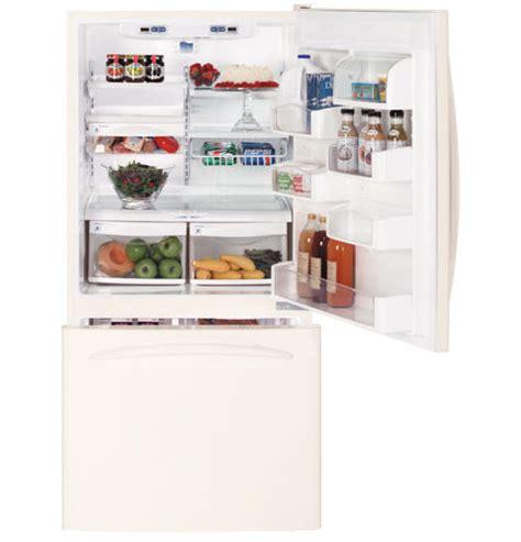 maintenance care  pdsmbrcc ge profile energy star  cu ft bottom freezer drawer