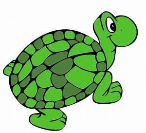 Cute Baby Turtle Clipart - ClipArt Best