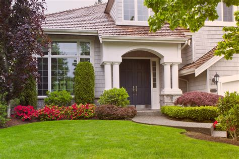 Things Your Landscaper Won't Tell You