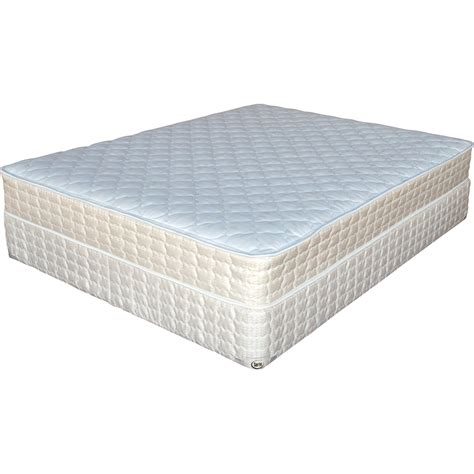 sears outlet mattress serta 546081 330 mattress firm ii sears