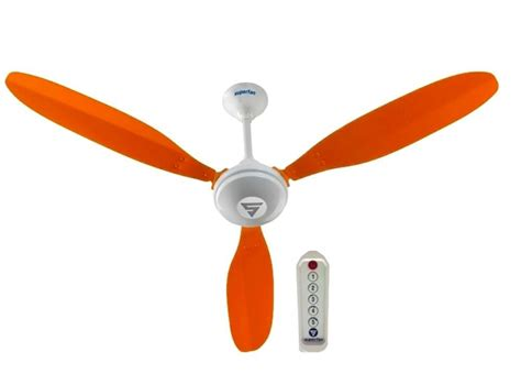 energy efficient ceiling fans energy efficient colorful ceiling fans with remote control