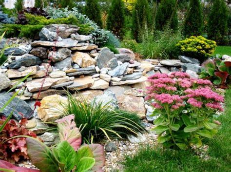 rock garden landscape design landscape with natural rocks http lomets com