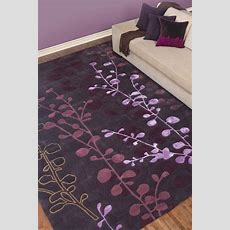 66 Best Purple Area Rugs Images On Pinterest  Child Room
