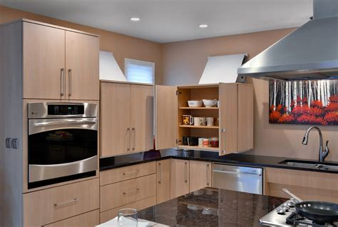 handicap kitchen design ada accessibility accessible kitchen design solutions 1543