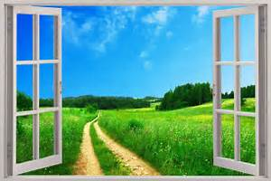 """window view"""
