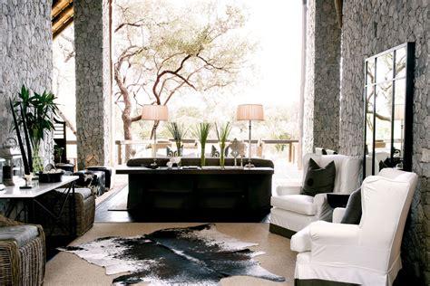 Amazing of Great Interior Design Trends By Interior Desi #6863