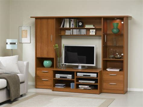 Bedroom Furniture Wall Units by Wall Unit Bookcases Wall Units Furniture Wall Unit