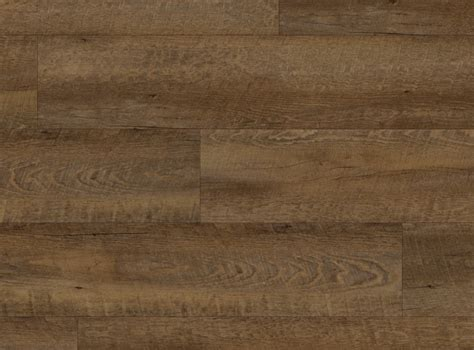 Catalina Oak   USFloors
