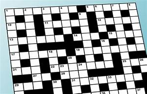 Games & Puzzles The Seattle Times