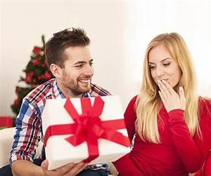 Weihnachtsgeschenke Fr Freundin Weihnachtsgeschenk Finden