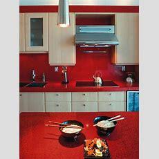 New Kitchen Countertops  Hgtv