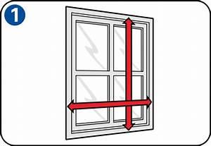 Holzleisten Selber Herstellen : selbst eine fliegengittert r oder ein fliegengitterfenster bauen ~ Whattoseeinmadrid.com Haus und Dekorationen