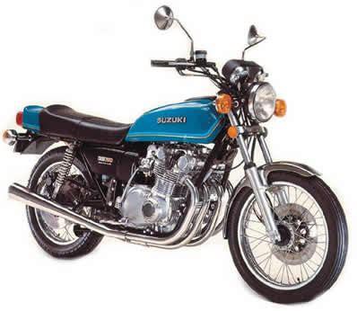 Suzuki Gs750 Parts by Gs750 Motorcycle Parts Suzuki Gs750 Oem Apparel