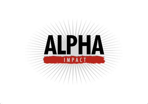 Alpha Impact Offers Sensual Man Pheromones Cologne and ...