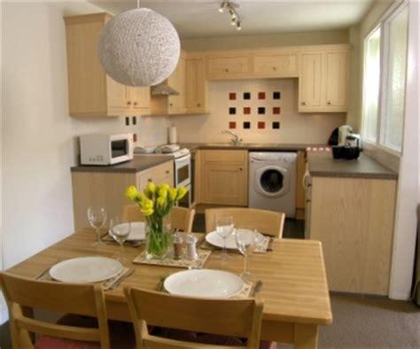 Small Space Kitchen, Small Kitchen, Small Kitchen Design